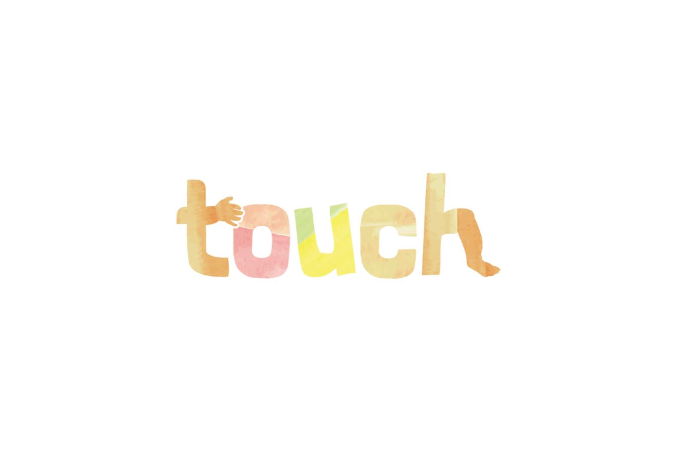touchweb