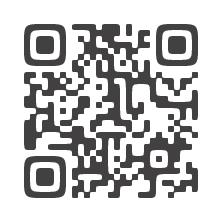 募集QRコード